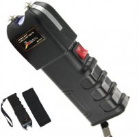 Self Defense Taser Gun For Daily Use