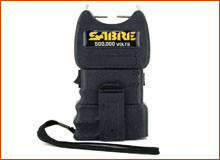 Stun Gun In Hajipur India